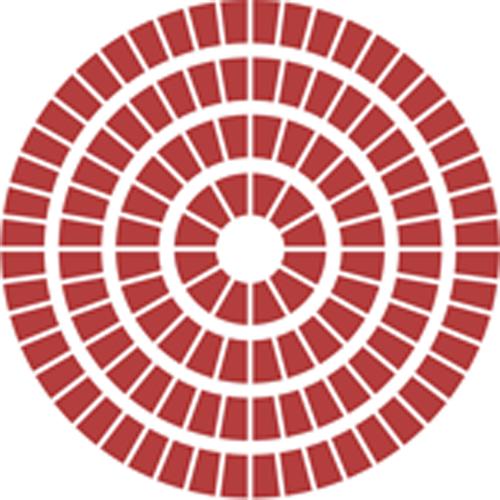 Logo_Tierra-Patagonia-Hotel-&-Spa_www.tierrapatagonia.com_dian-hasan-branding_CL-2