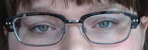 newgoggles