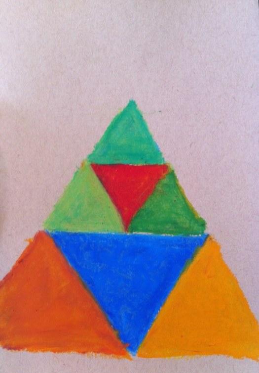 080:365 Triads