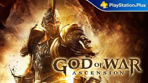 GOWAcensionPlus_MobilePromo_EN_PVWIMG