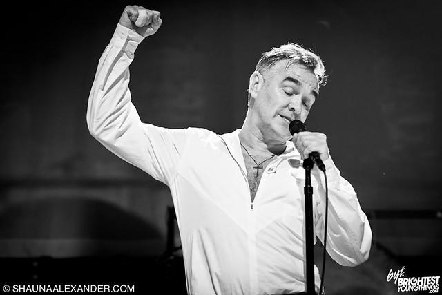 Morrissey.Strathmore.16Jan2013-3103