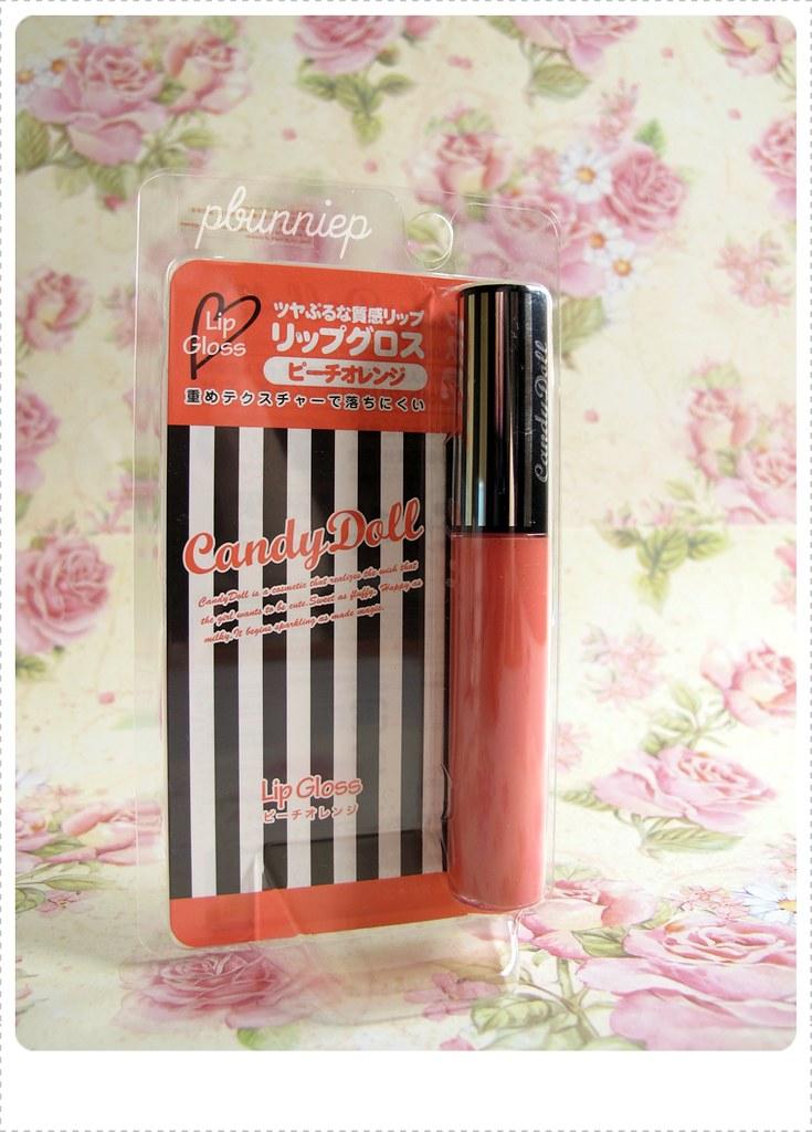 CandyDoll LG-Orange Peach_02
