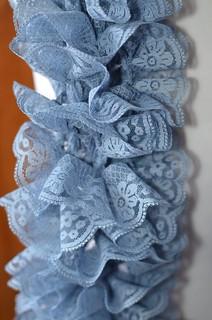 0008Scarf