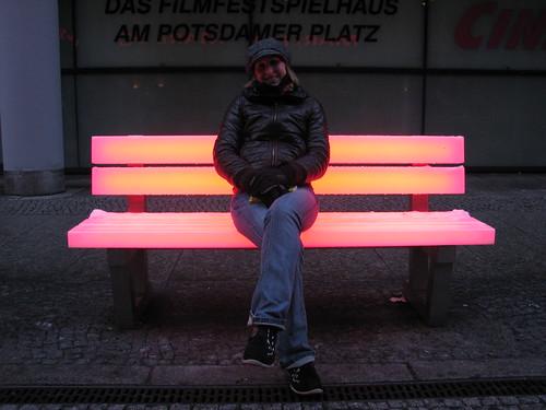 Berlin231