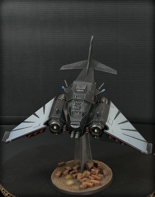 DARK ANGELS - Nephilim Jetfighter 056.jpg