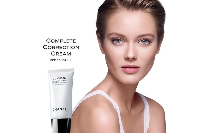 Chanel_CC_Cream