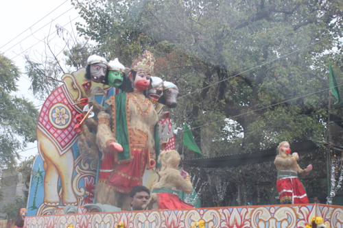 IMG_0329-Agra-parade