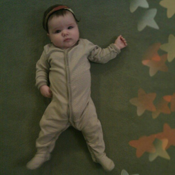 Pajama life