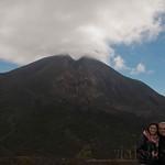 Guatemala, Volca?n Pacaya Cumbre  15