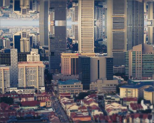 Ima--SG--nation3 by Erwin JK