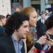 Kit Harington & Sophie Turner - DSC_0019