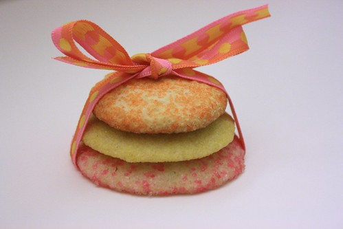 2013 03 Easter Snickerdoodle