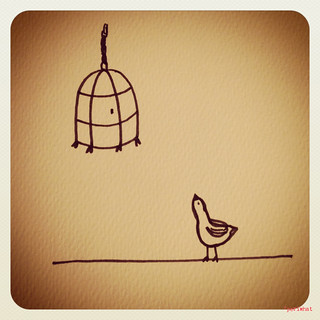 Birds&Cages