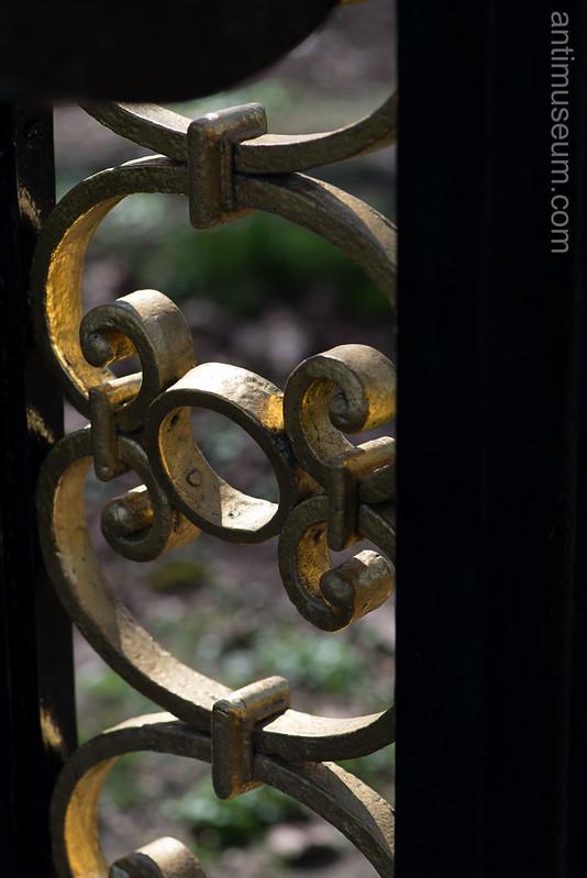 antimuseum.com-_DSC4013