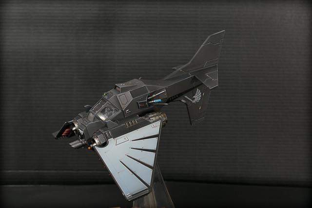 DARK ANGELS - Nephilim Jetfighter 048.jpg