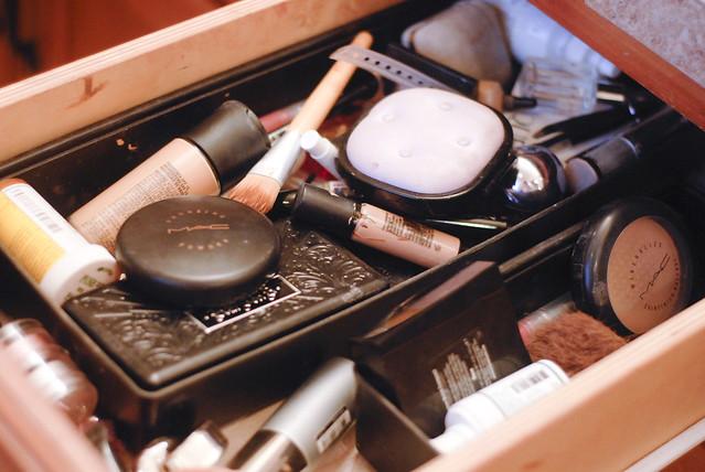 makeupbag-1