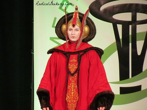 Queen Amadala.jpg