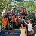 Guatemala,  Semuc Champey 06