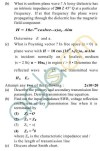 UPTU B.Tech Question Papers -BME-405- Engineering Electromagnets