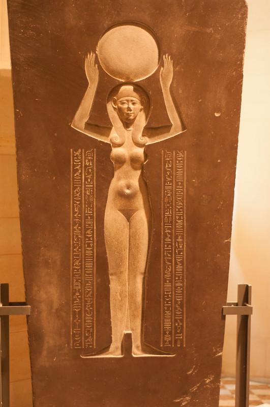 Louvre-134