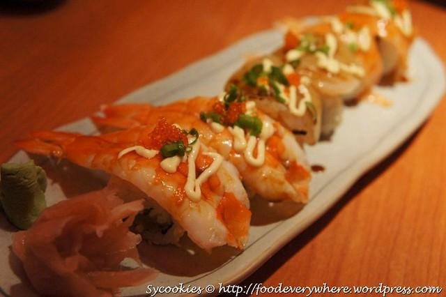 11.Goka irodori sushi (1)