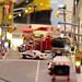 Legoland 2013-03-30 044