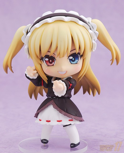 WonFes_2013_Winter_Kobato