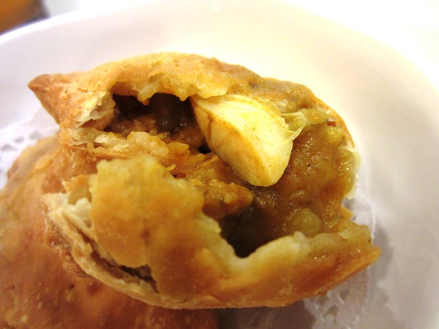 OT curry puffs 2