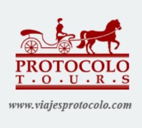 PROTOCOLO TOURS