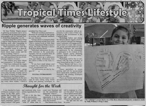 ripple_project_tullytimes-19thjuly2007