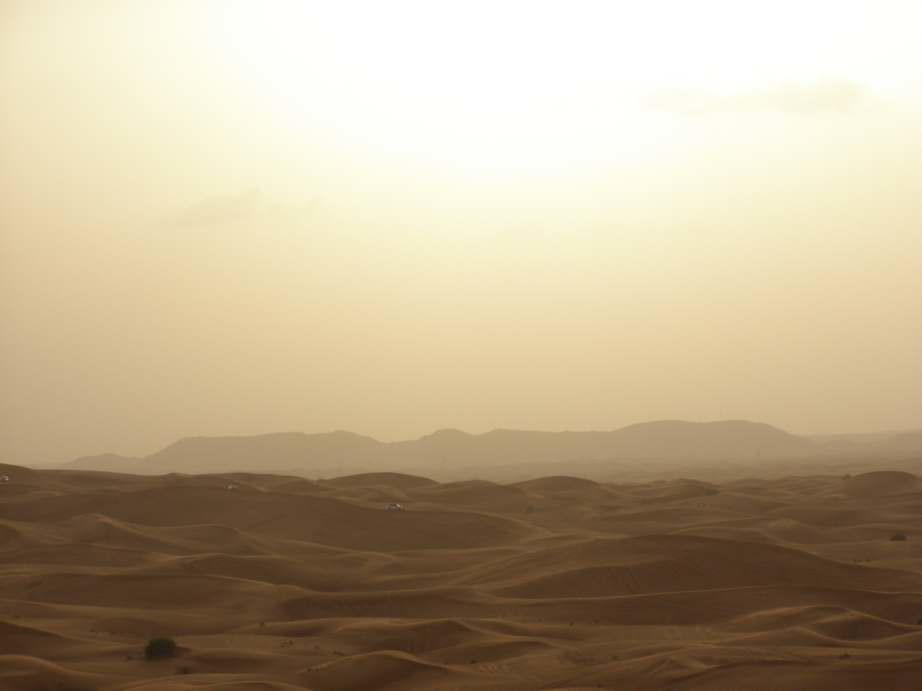_UAE_7