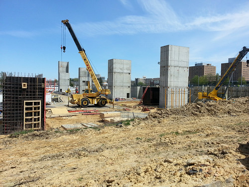 20130421_CPASS_Building_010