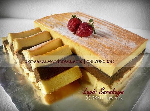 DKM Cakes, toko kue online jember, pesan cupcake jember, pesan kue jember, pesan kue ulang tahun anak jember, pesan kue ulang tahun jember, pesan tart jember, DKM   Cakes telp 08170801311 0331-3199763, pesan kue nampan jember, pesan spiku jember, lapis surabaya jember