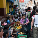 Guatemala,  Santiago de Atitla?n 11