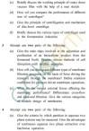 UPTU B.Tech Question Papers -BE-021 - Bioseparation Process