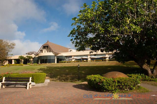 Taal Vista Hotel-123.jpg