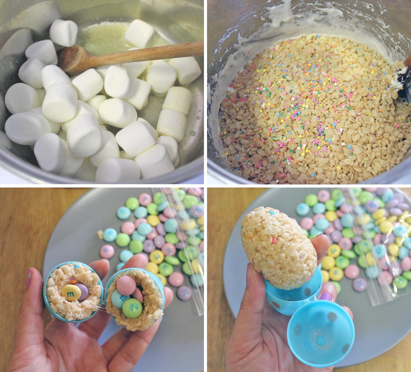 rice-krispies-treats