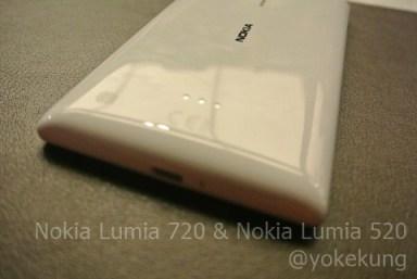 nokia-lumia-720-520-DSC_4842