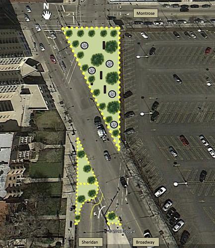 SherMon Plaza proposal FINAL 2-11-13
