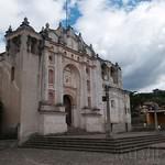 Guatemala, San Juan del Obispo 01