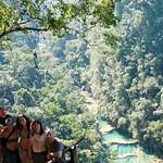 Guatemala,  Semuc Champey 15