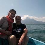 Guatemala, Lago Atitla?n 15