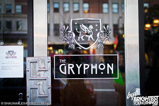 GryphonRoom_Opening-7718