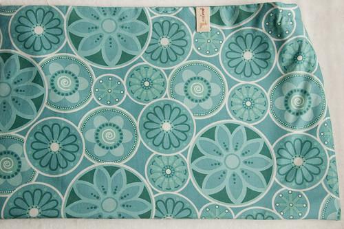 sling mandalas verde água3