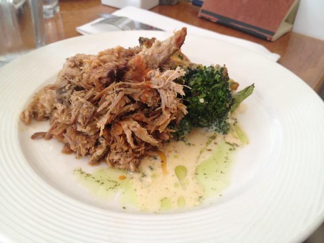 Best Charleston Restaurants for Brunch
