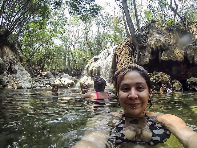 Finca Paraiso Rio Dulce-12