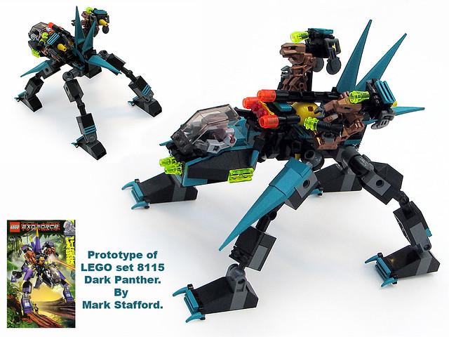 Dark-Panther-Concept-Teal