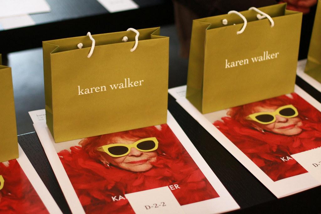 Karen Walker F-W 2013-050