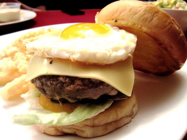 SG beef cheeseburger 2