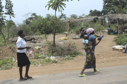 Ile Ife - Osun State by Jujufilms